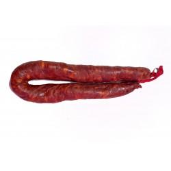 Chorizo Natural de 330 gr....