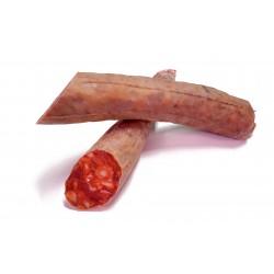 copy of Chorizo