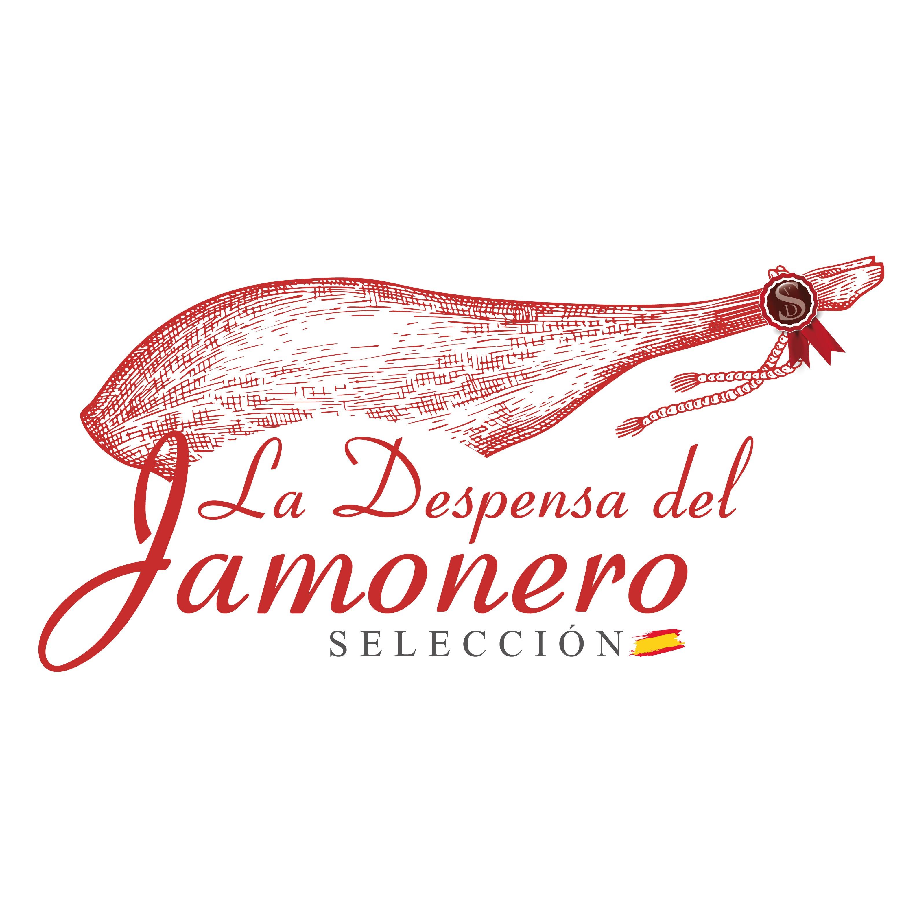 La Despensa del Jamonero